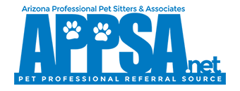 APPSA - AZ Professional Pet Sitters & Associates